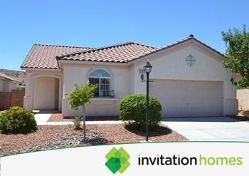 4469 El Presidio Dr 3 Beds House for Rent Photo Gallery 1