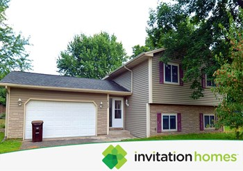14120 Rosewood Ln N 4 Beds House for Rent Photo Gallery 1