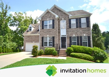 1450 Autumn Ridge Ln 4 Beds House for Rent Photo Gallery 1