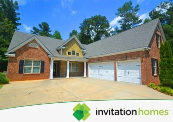 680 Herring Road 4 Beds House for Rent Photo Gallery 1