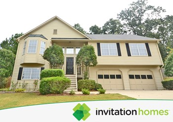 2654 Abbotts Glen 4 Beds House for Rent Photo Gallery 1