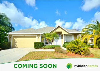 10503  Bartonia Ct 3 Beds House for Rent Photo Gallery 1