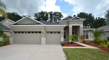 2306 Fountain Grass Dr 5 Beds House for Rent Photo Gallery 1