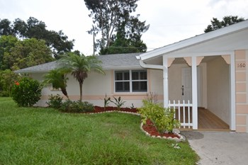 160 Shell Rd 3 Beds House for Rent Photo Gallery 1