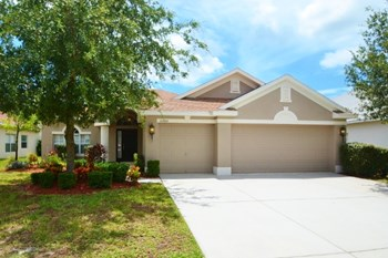 11246 Ragsdale Ct 4 Beds Apartment for Rent Photo Gallery 1
