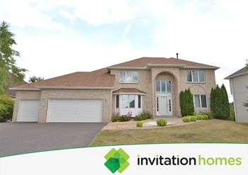 10410 Stony Creek Drive 6 Beds House for Rent Photo Gallery 1