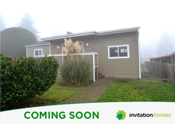 11113 Cornell Ave S 2 Beds House for Rent Photo Gallery 1
