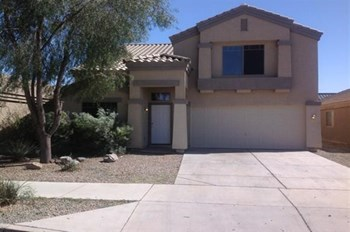 3437 W Hidalgo Avenue 4 Beds House for Rent Photo Gallery 1