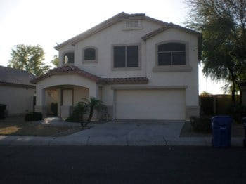 1705 North 127th Avenue 3 Beds House for Rent Photo Gallery 1