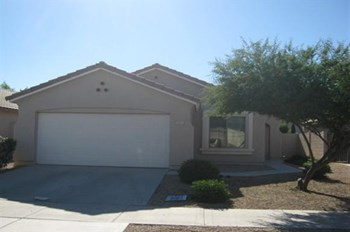 13913 W Maui Lane 4 Beds House for Rent Photo Gallery 1