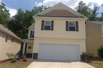 4688 Mcever View Dr 4 Beds House for Rent Photo Gallery 1
