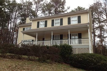 4930 Wynship Lane 3 Beds House for Rent Photo Gallery 1