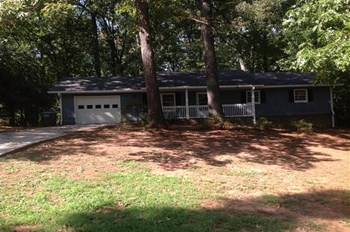 2969 Major Court 3 Beds House for Rent Photo Gallery 1