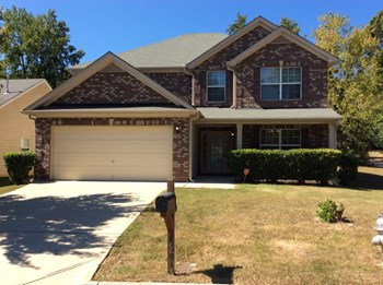 6601 Pamplona Place 4 Beds House for Rent Photo Gallery 1