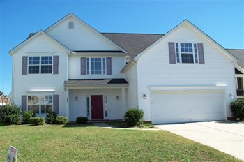 453 Nw Clearwater Dr 5 Beds House for Rent Photo Gallery 1