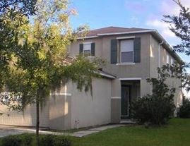 4617 WHITE BAY CIRCLE 4 Beds House for Rent Photo Gallery 1