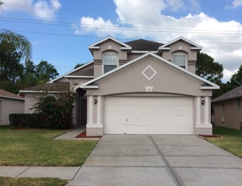 8527 Heyward Rd 3 Beds House for Rent Photo Gallery 1