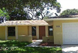 3926 Cochise Terrace 2 Beds House for Rent Photo Gallery 1