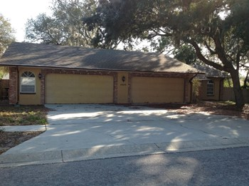 1009 Jamaica Way 4 Beds House for Rent Photo Gallery 1