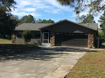 7447 Thunderhead Street 3 Beds House for Rent Photo Gallery 1
