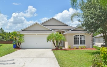 1042 Soaring Eagle Ln 3 Beds House for Rent Photo Gallery 1