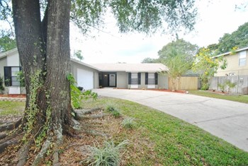 4126 Dellbrook Dr 3 Beds House for Rent Photo Gallery 1