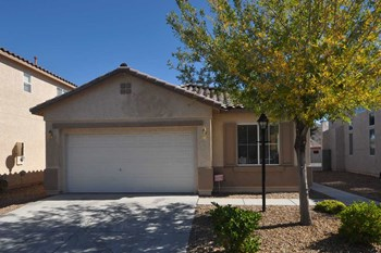 4434 Yellow Harbor St 2 Beds House for Rent Photo Gallery 1