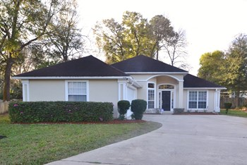 5134 Foreroyal Ct 4 Beds House for Rent Photo Gallery 1