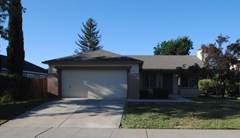 1620 Rodeo Way 3 Beds House for Rent Photo Gallery 1