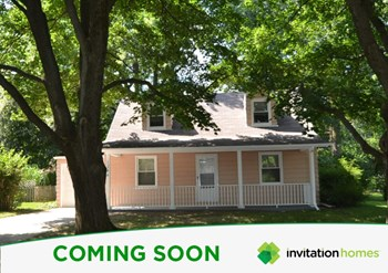 1244 Brandywine Cir 3 Beds Apartment for Rent Photo Gallery 1