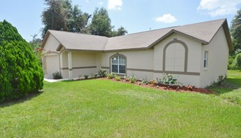 2030 W Parkton Dr 3 Beds House for Rent Photo Gallery 1