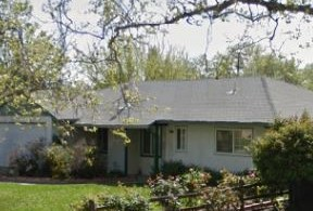 1301 Maryland St 3 Beds House for Rent Photo Gallery 1