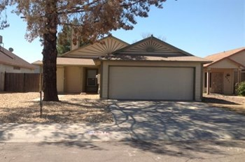 6317 West Christy Drive 3 Beds House for Rent Photo Gallery 1