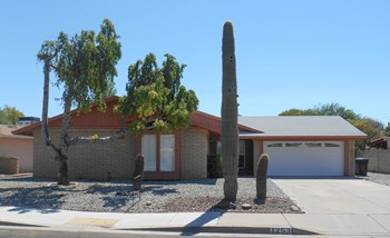 1253 W Pecos Ave 3 Beds House for Rent Photo Gallery 1