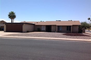823 W Juanita Cir 3 Beds House for Rent Photo Gallery 1