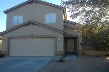 12747 W Larkspur Rd 3 Beds House for Rent Photo Gallery 1