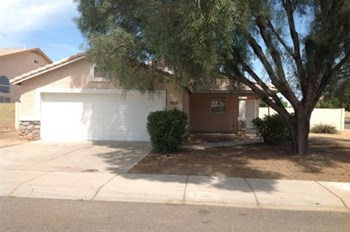 8904 W Monte Vista Rd 3 Beds House for Rent Photo Gallery 1