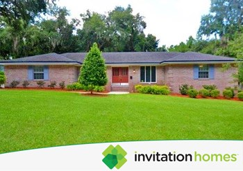 11266   Oak Landing Dr 4 Beds House for Rent Photo Gallery 1