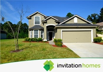 14092 Summer Breeze Dr 4 Beds House for Rent Photo Gallery 1