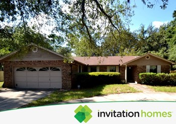 5036 Herton Dr 3 Beds House for Rent Photo Gallery 1