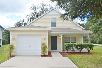 14901 Stag Woods Cir 3 Beds House for Rent Photo Gallery 1