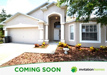 13024 Bridleford Dr 4 Beds House for Rent Photo Gallery 1