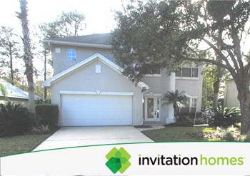 672 Lake Stone Cir 4 Beds House for Rent Photo Gallery 1
