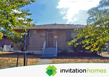 5018 N 9th St 3 Beds House for Rent Photo Gallery 1