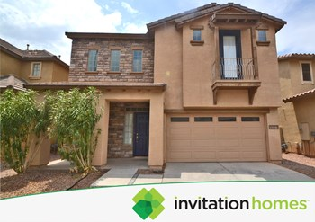 1021 E Julian Dr 3 Beds House for Rent Photo Gallery 1