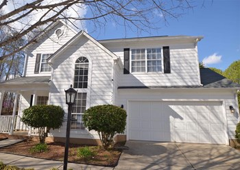 9222 Stone Abbey Pl 3 Beds House for Rent Photo Gallery 1