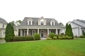 14223 Hudson Park Ln 4 Beds House for Rent Photo Gallery 1
