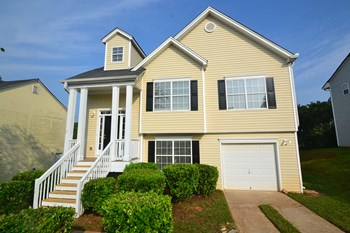 4521 Swan Trce 3 Beds House for Rent Photo Gallery 1