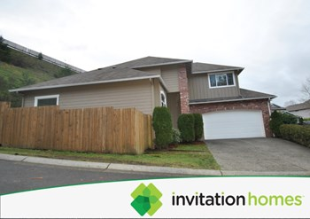 15485 141st Place SE 3 Beds House for Rent Photo Gallery 1