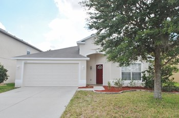 1939 Darlin Cir 3 Beds House for Rent Photo Gallery 1